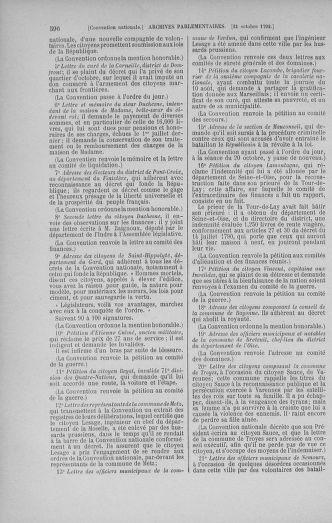 Tome 52 : Du 22 septembre au 26 octobre 1792 - page 596