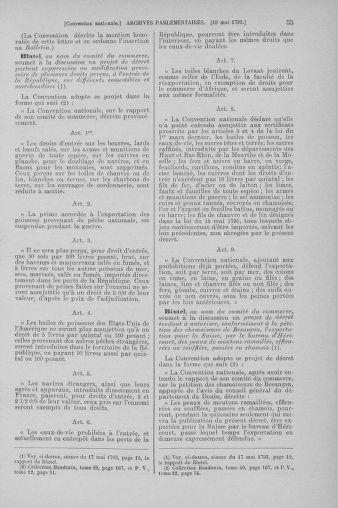 Tome 65 : Du 17 mai au 2 juin 1793 - page 55