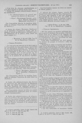 Tome 65 : Du 17 mai au 2 juin 1793 - page 359