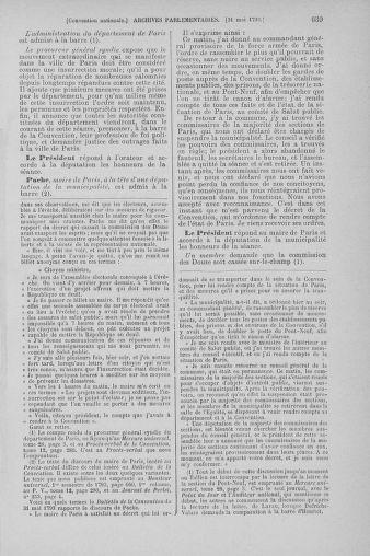 Tome 65 : Du 17 mai au 2 juin 1793 - page 639