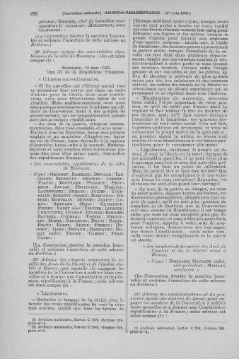 Tome 65 : Du 17 mai au 2 juin 1793 - page 670