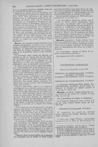 Tome 65 : Du 17 mai au 2 juin 1793 - page 690