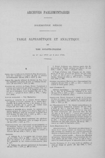 Tome 65 : Du 17 mai au 2 juin 1793 - page 743