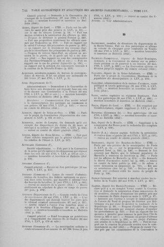Tome 65 : Du 17 mai au 2 juin 1793 - page 746
