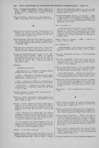 Tome 65 : Du 17 mai au 2 juin 1793 - page 762