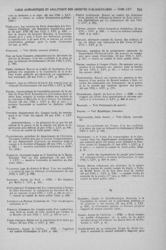 Tome 65 : Du 17 mai au 2 juin 1793 - page 763
