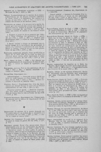Tome 65 : Du 17 mai au 2 juin 1793 - page 783