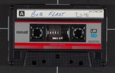 Bob Flast