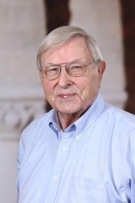Weiler, Hans N
