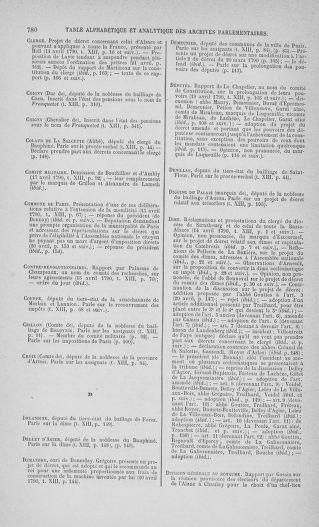 Tome 13 : Du 14 au 20 avril 1790 - page 780