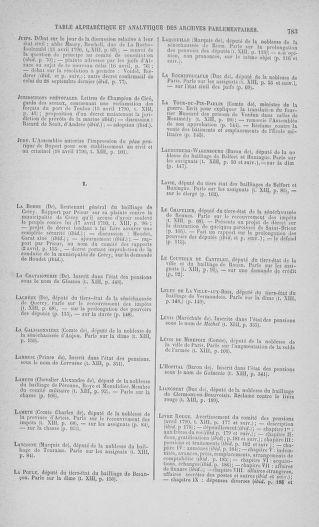 Tome 13 : Du 14 au 20 avril 1790 - page 783