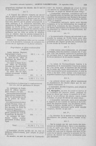 Tome 49 : Du 26 août au 15 septembre 1792 - page 669