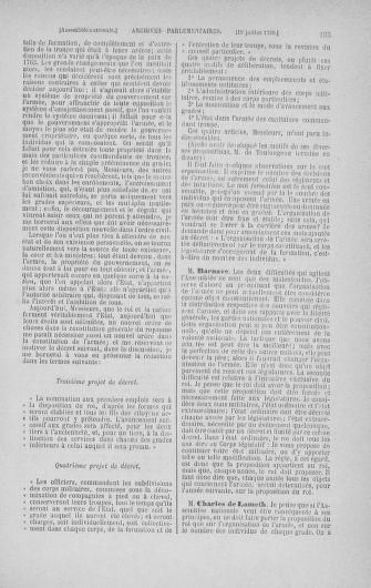 Tome 17 : Du 9 juillet au 12 août 1790 - page 195