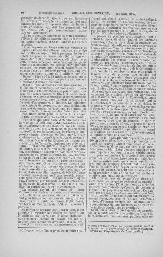 Tome 17 : Du 9 juillet au 12 août 1790 - page 240