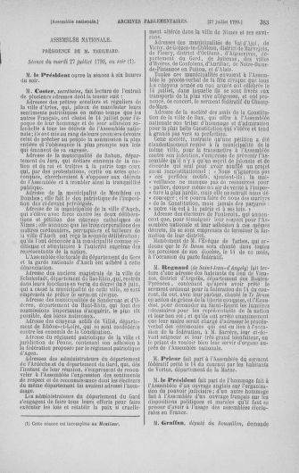 Tome 17 : Du 9 juillet au 12 août 1790 - page 383