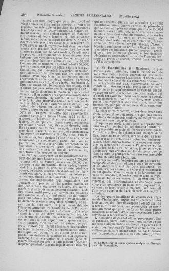 Tome 17 : Du 9 juillet au 12 août 1790 - page 428