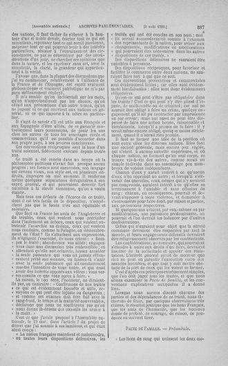 Tome 17 : Du 9 juillet au 12 août 1790 - page 587