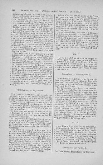Tome 17 : Du 9 juillet au 12 août 1790 - page 588