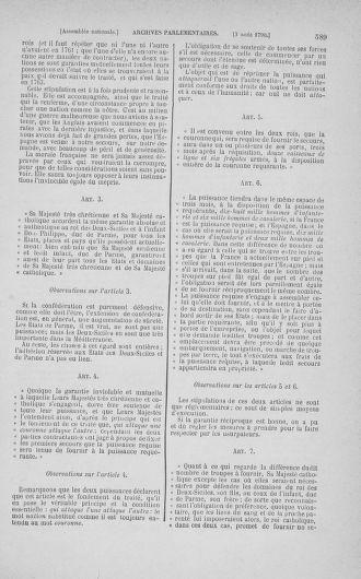 Tome 17 : Du 9 juillet au 12 août 1790 - page 589