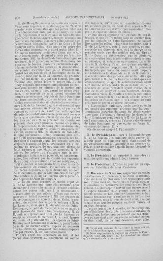 Tome 17 : Du 9 juillet au 12 août 1790 - page 628