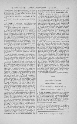 Tome 17 : Du 9 juillet au 12 août 1790 - page 643
