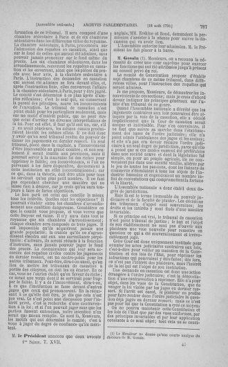 Tome 17 : Du 9 juillet au 12 août 1790 - page 737