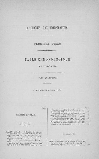 Tome 17 : Du 9 juillet au 12 août 1790 - page 743