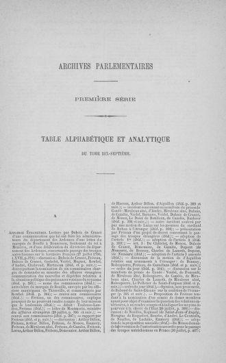 Tome 17 : Du 9 juillet au 12 août 1790 - page 751