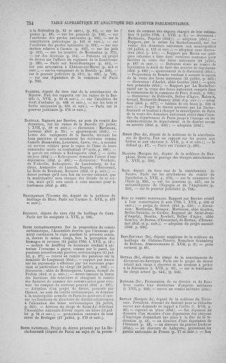 Tome 17 : Du 9 juillet au 12 août 1790 - page 754