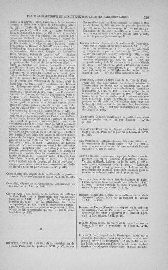 Tome 17 : Du 9 juillet au 12 août 1790 - page 759
