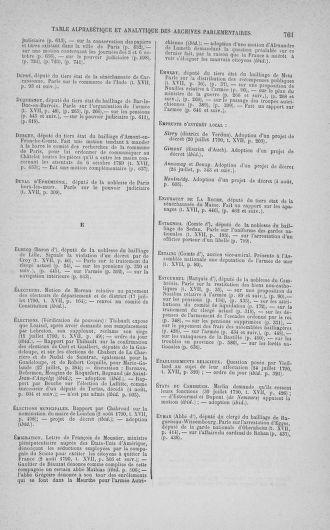 Tome 17 : Du 9 juillet au 12 août 1790 - page 761