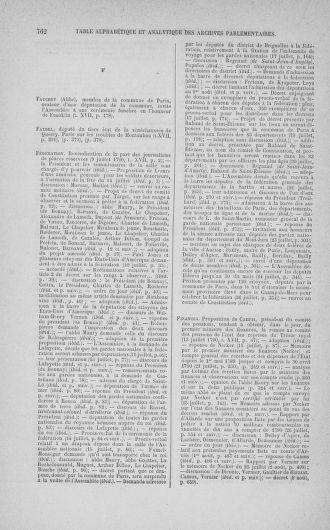 Tome 17 : Du 9 juillet au 12 août 1790 - page 762
