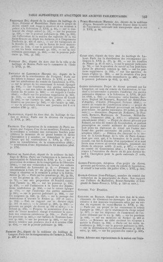 Tome 17 : Du 9 juillet au 12 août 1790 - page 763