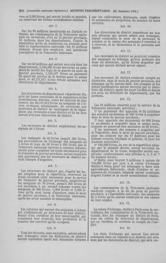 Tome 36 : Du 11 décembre 1791 au 1er janvier 1792 - page 296
