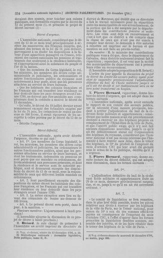 Tome 36 : Du 11 décembre 1791 au 1er janvier 1792 - page 334