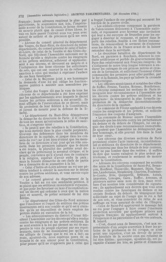 Tome 36 : Du 11 décembre 1791 au 1er janvier 1792 - page 372