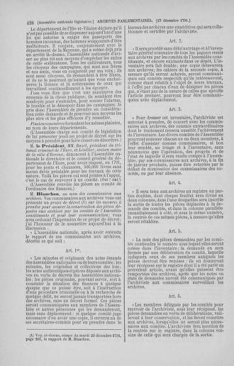 Tome 36 : Du 11 décembre 1791 au 1er janvier 1792 - page 428