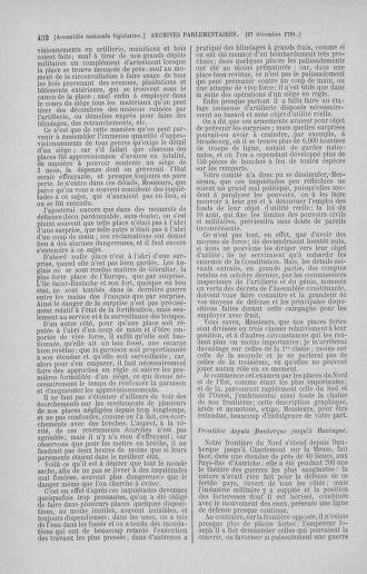 Tome 36 : Du 11 décembre 1791 au 1er janvier 1792 - page 452