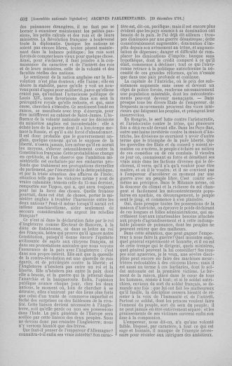 Tome 36 : Du 11 décembre 1791 au 1er janvier 1792 - page 602