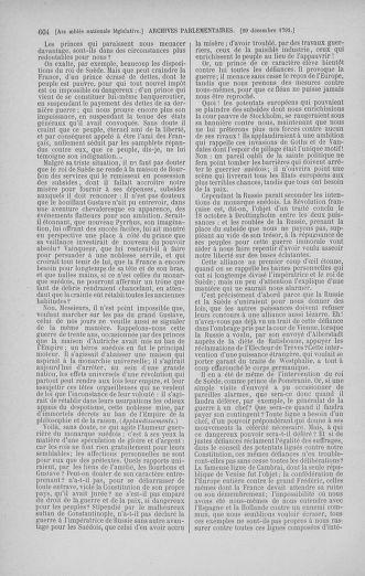 Tome 36 : Du 11 décembre 1791 au 1er janvier 1792 - page 604