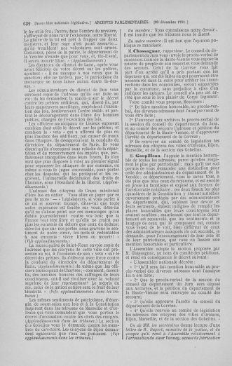 Tome 36 : Du 11 décembre 1791 au 1er janvier 1792 - page 632