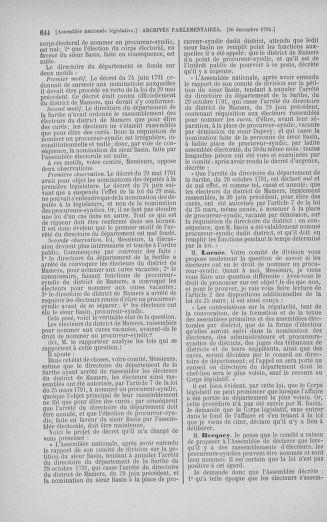 Tome 36 : Du 11 décembre 1791 au 1er janvier 1792 - page 644