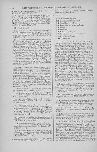 Tome 36 : Du 11 décembre 1791 au 1er janvier 1792 - page 758