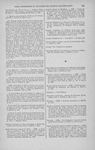 Tome 36 : Du 11 décembre 1791 au 1er janvier 1792 - page 759