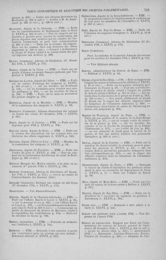 Tome 36 : Du 11 décembre 1791 au 1er janvier 1792 - page 761
