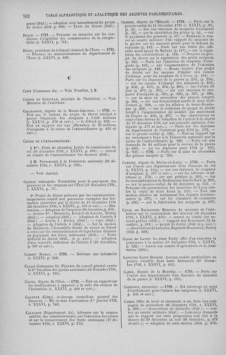 Tome 36 : Du 11 décembre 1791 au 1er janvier 1792 - page 762