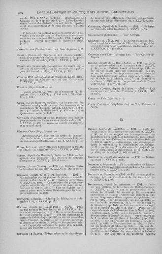 Tome 36 : Du 11 décembre 1791 au 1er janvier 1792 - page 766