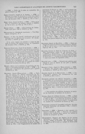 Tome 36 : Du 11 décembre 1791 au 1er janvier 1792 - page 767