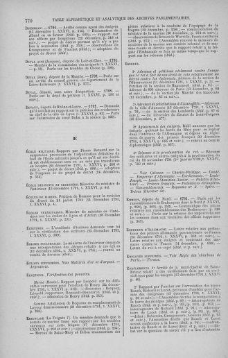 Tome 36 : Du 11 décembre 1791 au 1er janvier 1792 - page 770