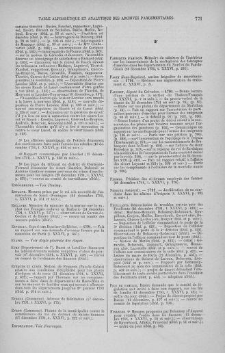 Tome 36 : Du 11 décembre 1791 au 1er janvier 1792 - page 771